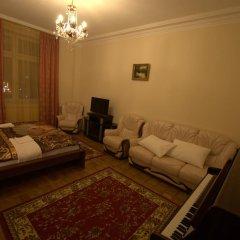 Hostelier on Belorusskaya Mini Hotel комната для гостей фото 2
