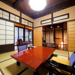 Отель [sanso Tianshui] Хита комната для гостей