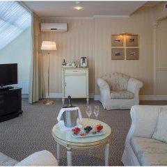 Baltic Beach Hotel & SPA Юрмала комната для гостей фото 4