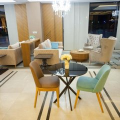 Rabat Resort Hotel интерьер отеля фото 3
