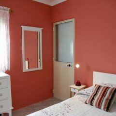 Отель Anthony's Home Stay Мальта, Таршин - отзывы, цены и фото номеров - забронировать отель Anthony's Home Stay онлайн комната для гостей фото 4