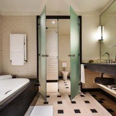 Terra Nostra Garden Hotel 4* Люкс повышенной комфортности с различными типами кроватей фото 9
