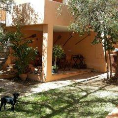 Отель b&b SA TEULERA Испания, Капдепера - отзывы, цены и фото номеров - забронировать отель b&b SA TEULERA онлайн