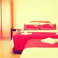 Апартаменты Apartments Marković Студия с различными типами кроватей фото 3