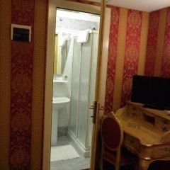Hotel Belle Arti комната для гостей фото 2