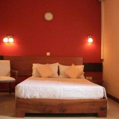 Palma Hotel 2* Стандартный номер с различными типами кроватей фото 5