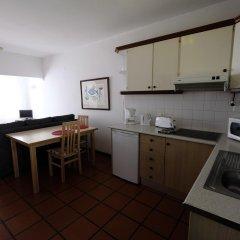 Отель Quinta Mãe dos Homens в номере