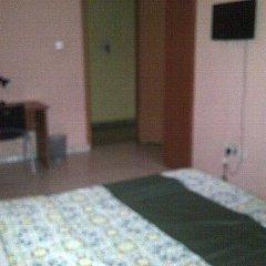 Отель Greenland Suites Нигерия, Лагос - отзывы, цены и фото номеров - забронировать отель Greenland Suites онлайн комната для гостей фото 3