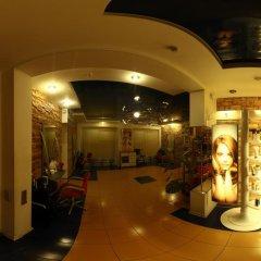 Гостиница Ингул бассейн