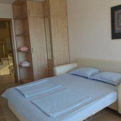 Отель Rest house MIP комната для гостей фото 4