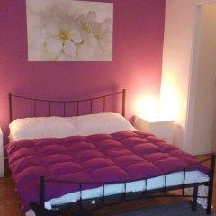 Отель Casa Vacanze Orchidea Парма комната для гостей фото 2