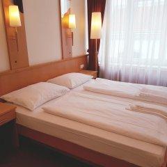 Отель HAYDN 3* Апартаменты фото 16