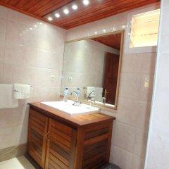 Отель Edena Kely ванная