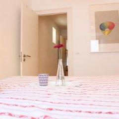 Отель Blue House - Modern Style Triplex комната для гостей фото 2