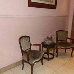 Отель Safestay Brussels интерьер отеля фото 3