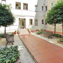 Отель Moreryadom Барселона
