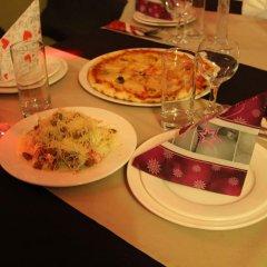 Гостиница Астина Казахстан, Нур-Султан - отзывы, цены и фото номеров - забронировать гостиницу Астина онлайн питание фото 3