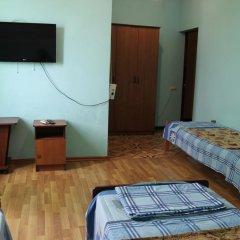 Гостевой Дом Аэросвит Стандартный номер с различными типами кроватей фото 3
