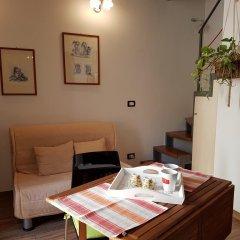 Отель Cortile D'Arimatea Италия, Палермо - отзывы, цены и фото номеров - забронировать отель Cortile D'Arimatea онлайн комната для гостей фото 2
