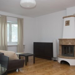 Отель Top Sopot Сопот комната для гостей фото 3