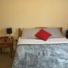 Regent Hotel комната для гостей