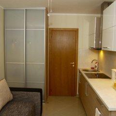 Отель Apartamenti Los Bomberos Латвия, Юрмала - отзывы, цены и фото номеров - забронировать отель Apartamenti Los Bomberos онлайн в номере фото 2