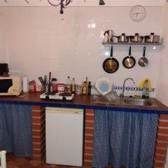 Отель Apartamentos Jerez Centro Испания, Херес-де-ла-Фронтера - отзывы, цены и фото номеров - забронировать отель Apartamentos Jerez Centro онлайн в номере