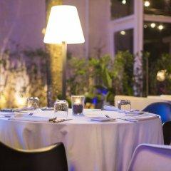 Padam Boutique Hotel & Restaurant фото 2