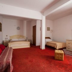 Hotel Giulietta e Romeo спа