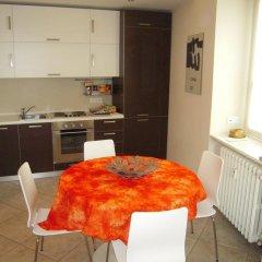 Отель Corallo Donizetti 2* Апартаменты с различными типами кроватей фото 8