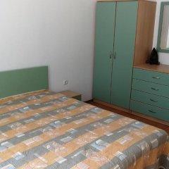 Отель Yassen VIP Apartaments Апартаменты с различными типами кроватей фото 47