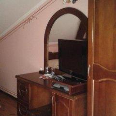 Chuchura Family Hotel 2* Стандартный номер с различными типами кроватей фото 9