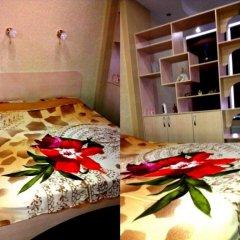 Апартаменты All Apartments City Апартаменты с различными типами кроватей фото 3