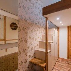 Гостиница Теrеm'ОK na Vasilievskom ванная фото 2