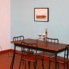Отель Quinta da Azervada de Cima в номере фото 2
