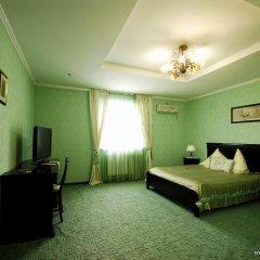 JJ Hotel Полулюкс с различными типами кроватей фото 7