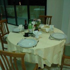 Hotel Ristorante Verna Ортона помещение для мероприятий