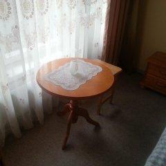 Hotel Viktorija 91 2* Студия с различными типами кроватей фото 2