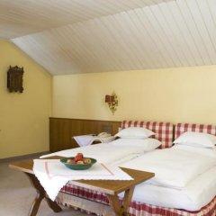 Hotel Gasthof Brandstätter Зальцбург комната для гостей фото 2