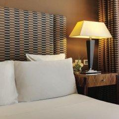 Отель Grand Hotel Via Veneto Италия, Рим - 4 отзыва об отеле, цены и фото номеров - забронировать отель Grand Hotel Via Veneto онлайн удобства в номере