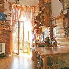 Гостиница On Komsomolskaya Apartment Беларусь, Брест - отзывы, цены и фото номеров - забронировать гостиницу On Komsomolskaya Apartment онлайн детские мероприятия
