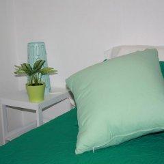 Отель Lisboa Sunshine Homes Номер категории Эконом с различными типами кроватей