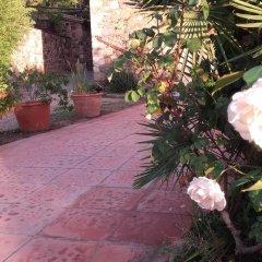 Hotel Casa Mas Gran фото 6