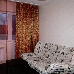 Гостиница ВикторияОтель на Мусы Джалиля Номер Комфорт разные типы кроватей фото 4