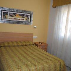 Hotel Albero Стандартный номер с различными типами кроватей фото 4