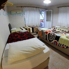 Atilla's Getaway Стандартный номер с различными типами кроватей фото 4