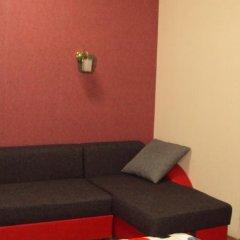 Отель Morgan Грузия, Тбилиси - отзывы, цены и фото номеров - забронировать отель Morgan онлайн комната для гостей фото 2