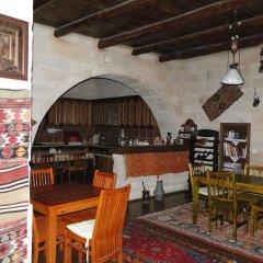 Goreme Suites Турция, Гёреме - отзывы, цены и фото номеров - забронировать отель Goreme Suites онлайн гостиничный бар