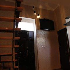 Апартаменты GT apartment Апартаменты с различными типами кроватей фото 14
