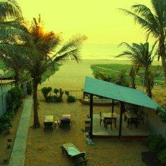 Hotel Beach Walk фото 2